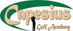 Capesius Golf Academy2
