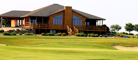 Events at Ridge Stone Golf & Country Club