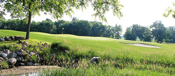 Tee times at Ridge Stone Golf & Country Club