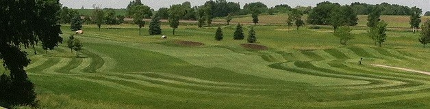Ridge Stone Golf Club