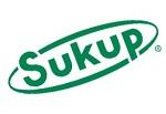 Sukup Manufacturing